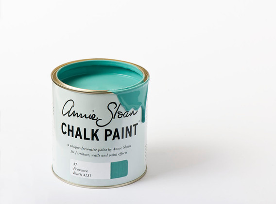 Chalk Paint™ såklart