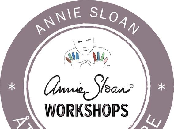 Jag har workshops
