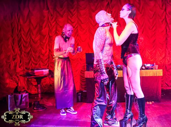 Cabaret of Excess - 133.jpg