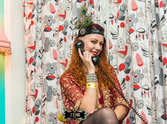 ZDR Speakeasy - 152.jpg