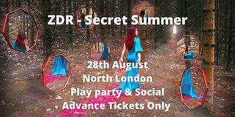 ZDR - Secret Summer.jpg