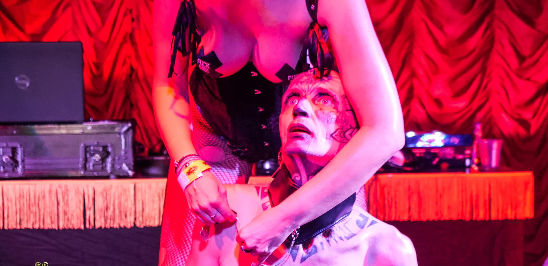 Cabaret of Excess - 141.jpg