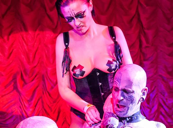 Cabaret of Excess - 138.jpg