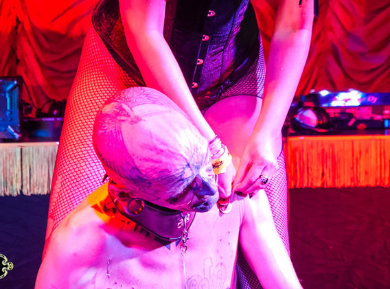 Cabaret of Excess - 142.jpg