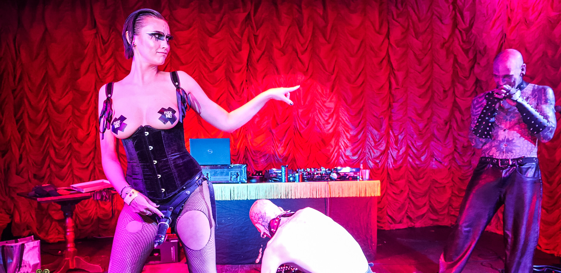 Cabaret of Excess - 148.jpg