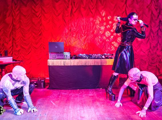 Cabaret of Excess - 124.jpg
