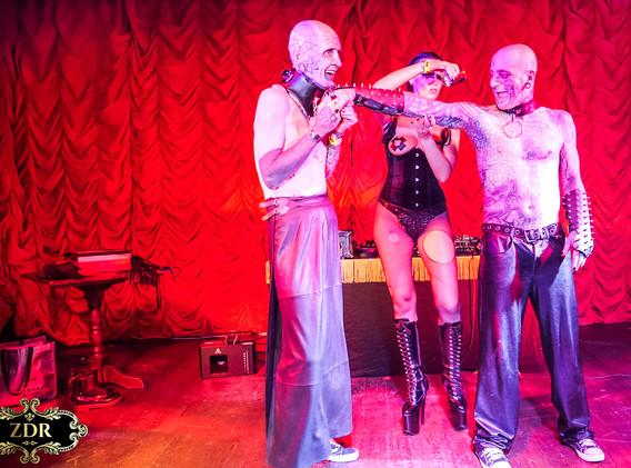 Cabaret of Excess - 135.jpg