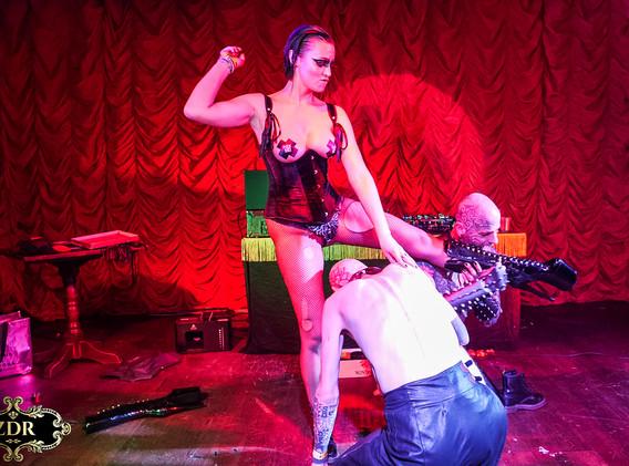 Cabaret of Excess - 146.jpg