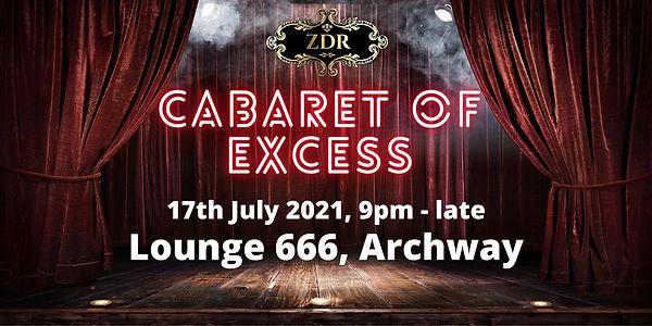 Cabaret of excess-3.jpg