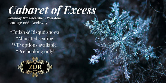 Cabaret of Excess.jpg