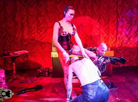Cabaret of Excess - 145.jpg