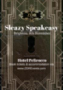 Sleazy Speakeasy.jpg