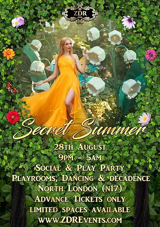ZDR Secret Summer copy.jpg