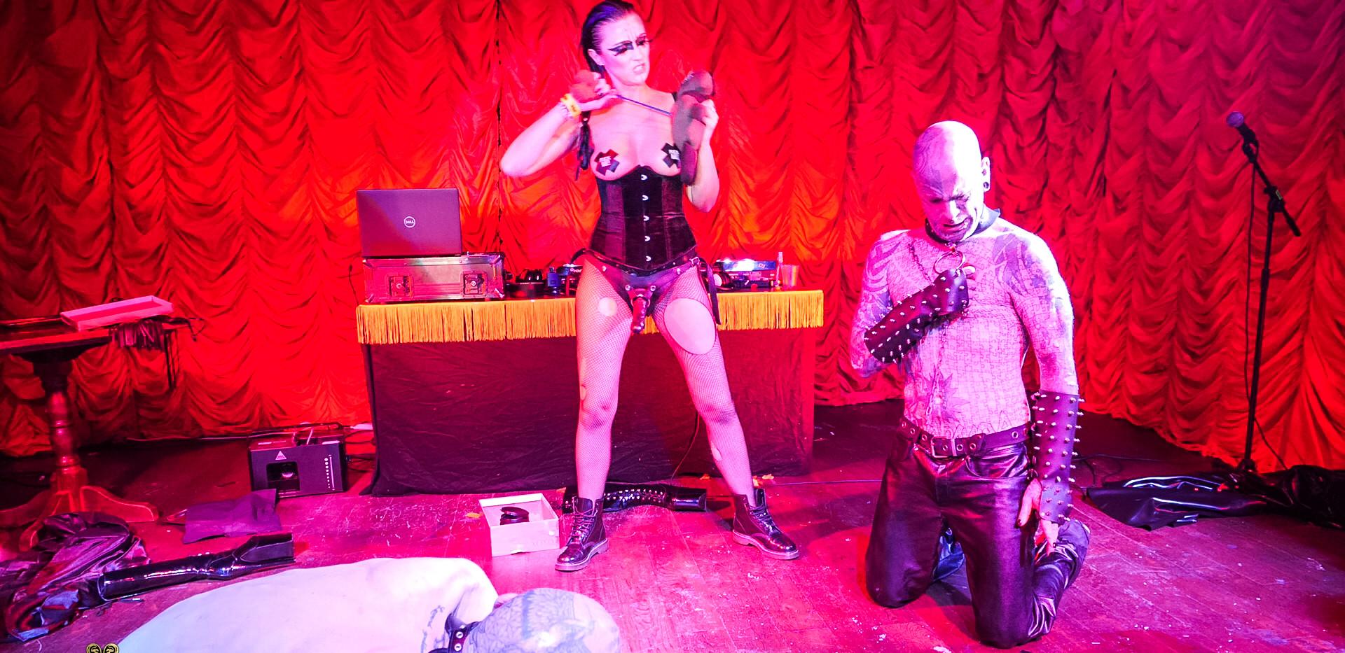Cabaret of Excess - 152.jpg