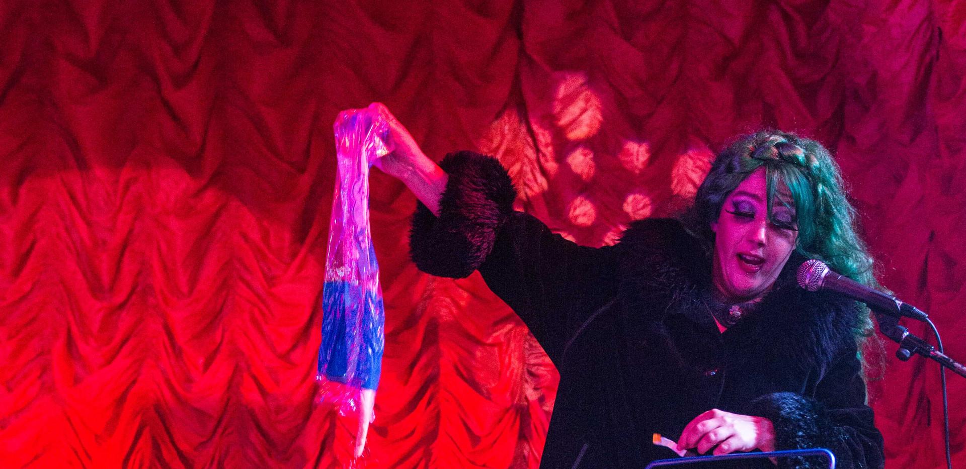 Cabaret of Excess - 106.jpg
