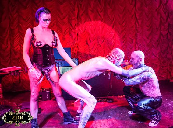 Cabaret of Excess - 149.jpg