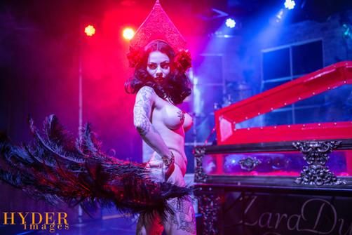 ZDR - Fairytale - 135.jpg