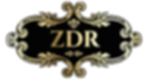 ZDR Productions 2.png