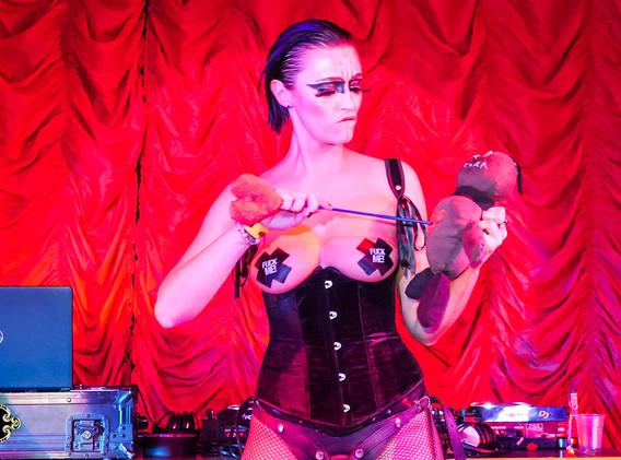 Cabaret of Excess - 151.jpg