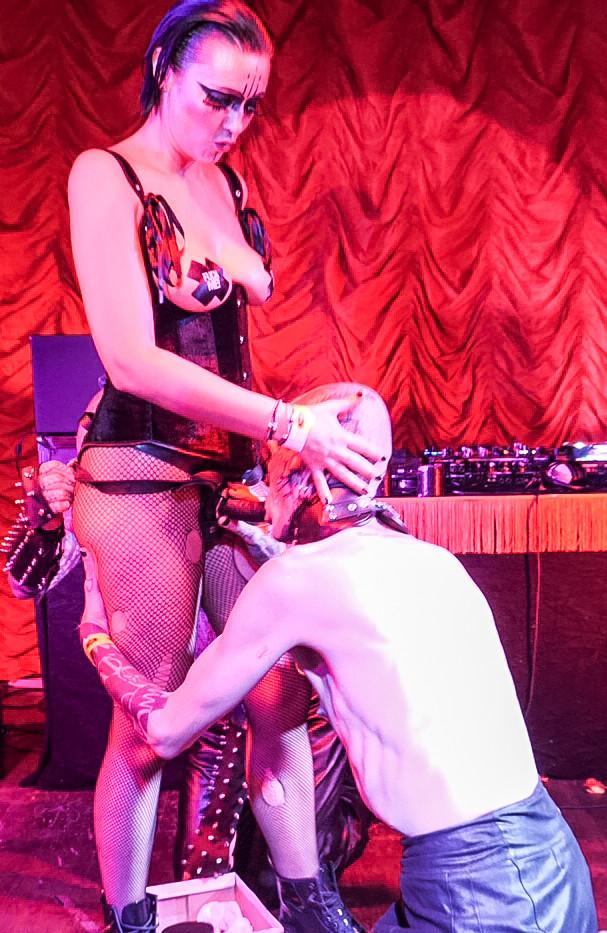 Cabaret of Excess - 147.jpg
