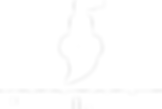 Logo-KreditGenie-2020_final_web-white.pn