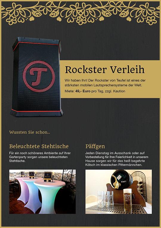 Rockster-Stehtische-Paeffgen.jpg