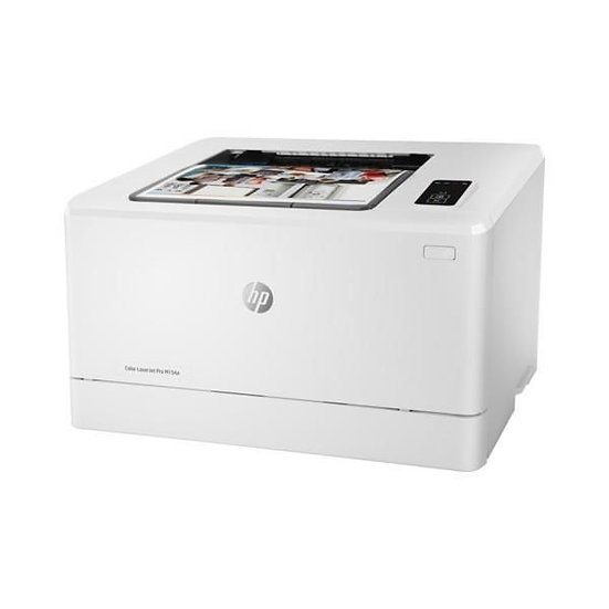 HP Color LaserJet Pro M154a Printer (NEW)
