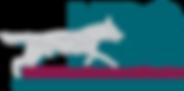 nbg_logo-300x149.png