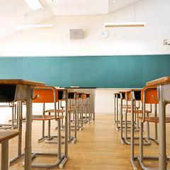 sanificazione con ozono scuole e asili