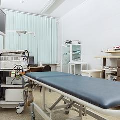 sanificazione con ozono studi medici e studi veterinari a bologna