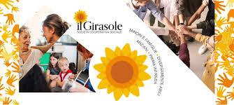 Il Girasole - Treviso