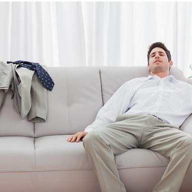pulizia divani a domicilio igiene&salute