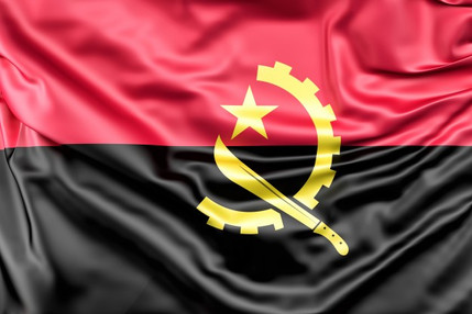 Ambasciata della Repubblica dell'Angola - Roma