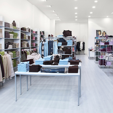 sanificazione negozio a bologna, sanificazione e igienizzazione negozi con ozono