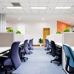 sanificazione con ozono uffici bologna