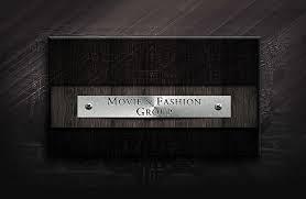 Movie Fashion Group Genova