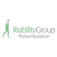 Riability Group Bologna