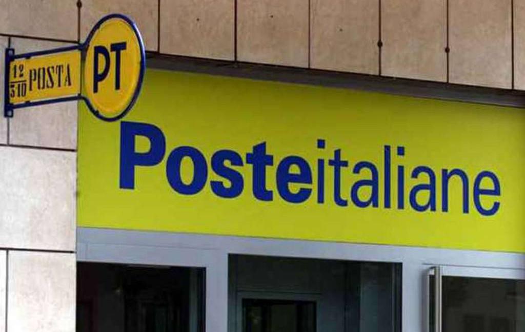 Uffici Postali Pesaro