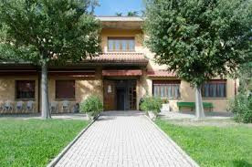 Villa Maria Vittoria - Bologna