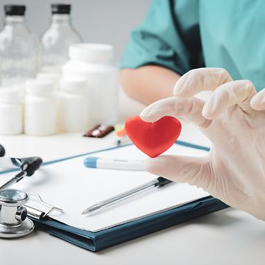 sanificazione di studi medici, sanificazione di ambulatori medici, sanificazione di studi dentistici