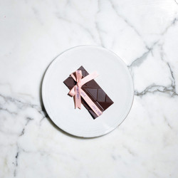 Chocolate Bar Artistic