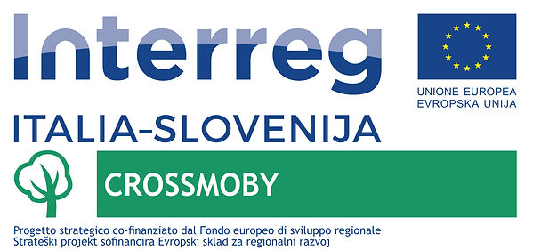 CROSSMOBY_STUTTI.jpg