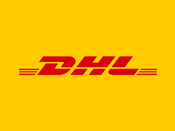 DHL express delivery in 4 days