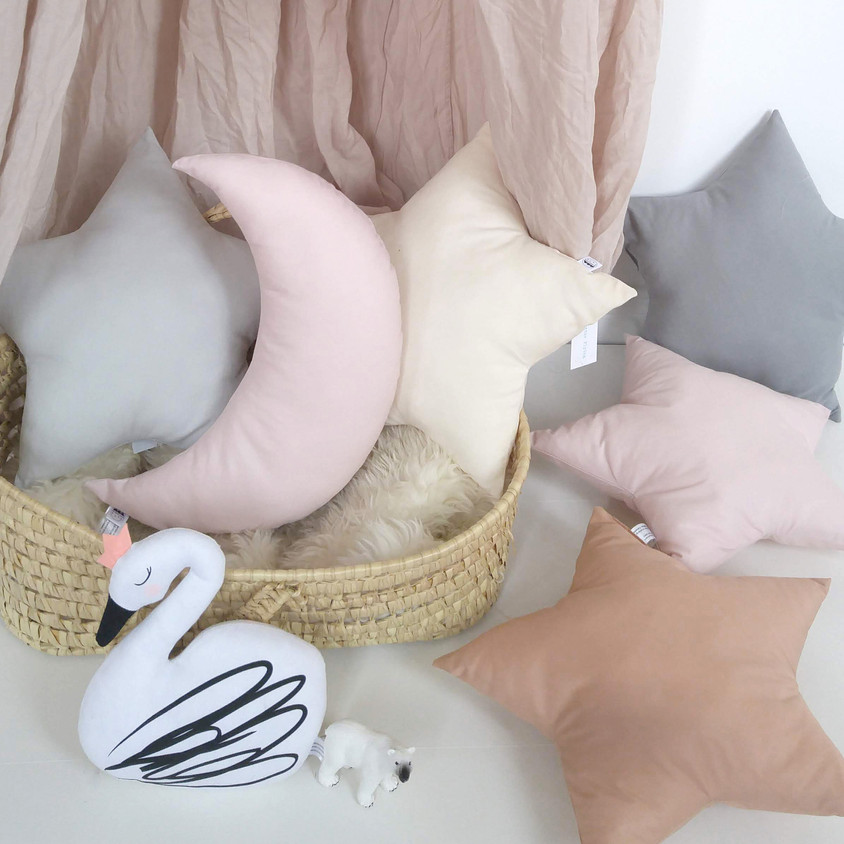 https://www.etsy.com/ca/listing/700268540/star-nursery-decor-for-baby-girl-star?ref=shop_home_active_3&frs=1