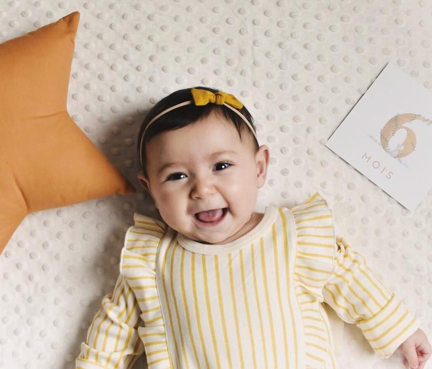 Star cushion Montreal- coussin étoile Montréal - coussin decoratif chambre enfant- decorative cushions, pillows for kidsroom