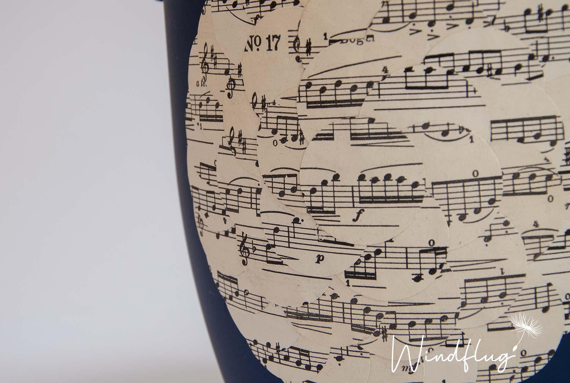 Melodie Kreis