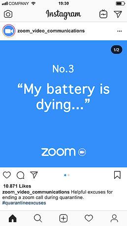Instagram-Ads-zoom5.jpg