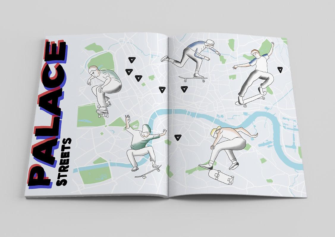 Magazine palace Mockup2.jpg