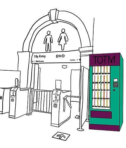 toilet_vending_machine_edited.jpg