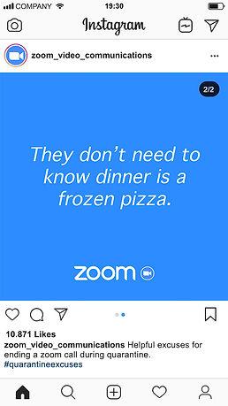 Instagram-Ads-zoom8.jpg